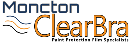 Moncton ClearBra